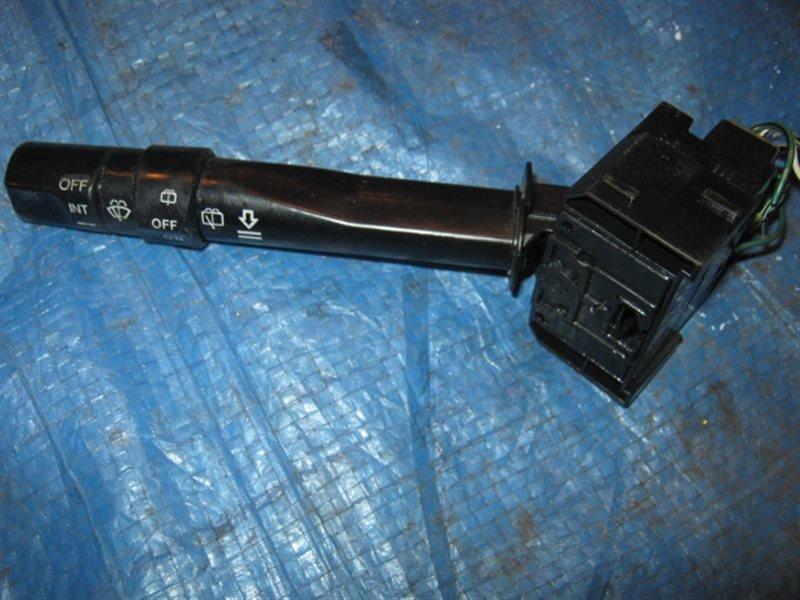 Переключатель стеклоочистителя Honda Cr-V RD1