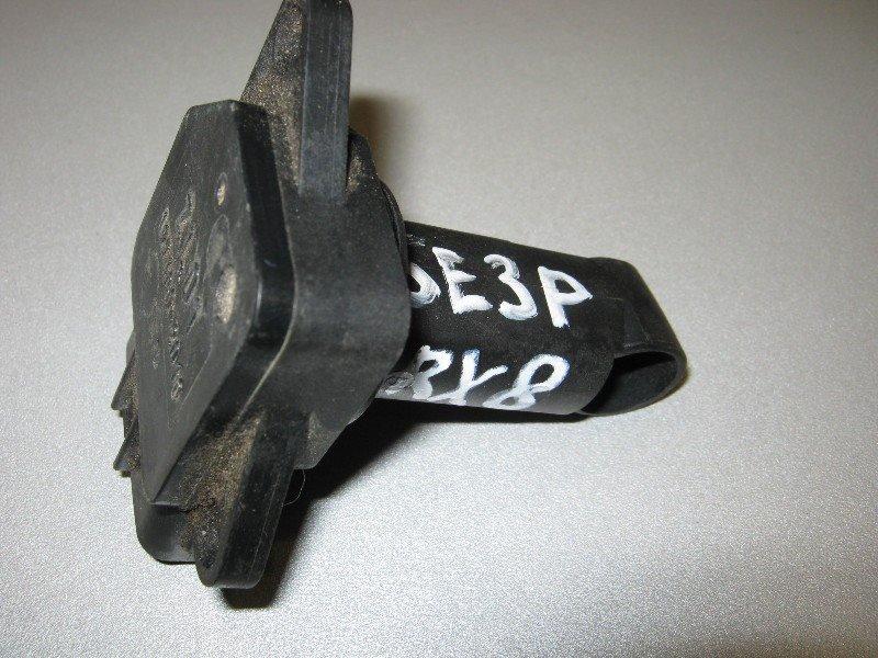 Расходомер воздушный Mazda Rx8 SE3P 13B-MSP 2003