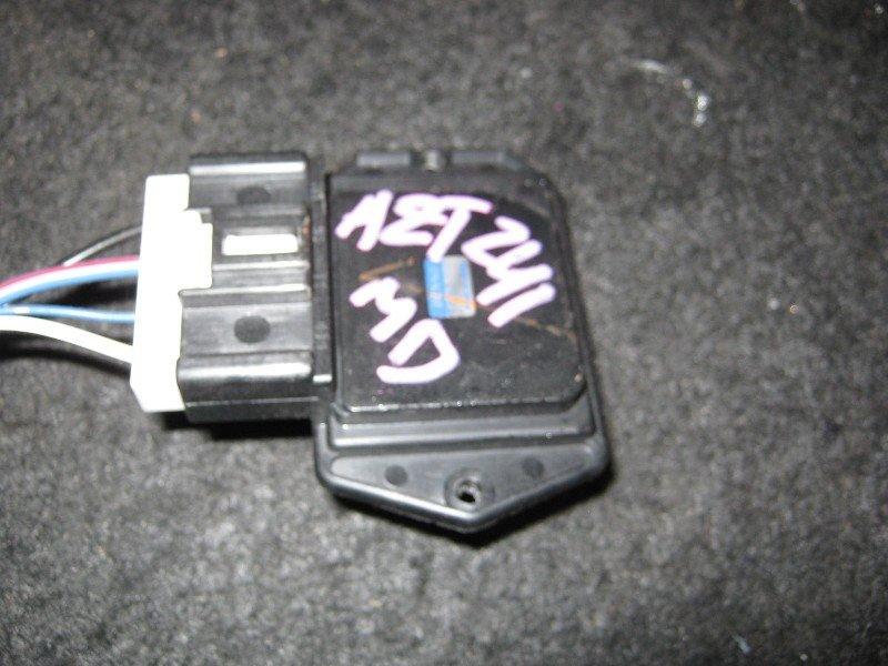 Реостат Toyota Caldina AZT241W