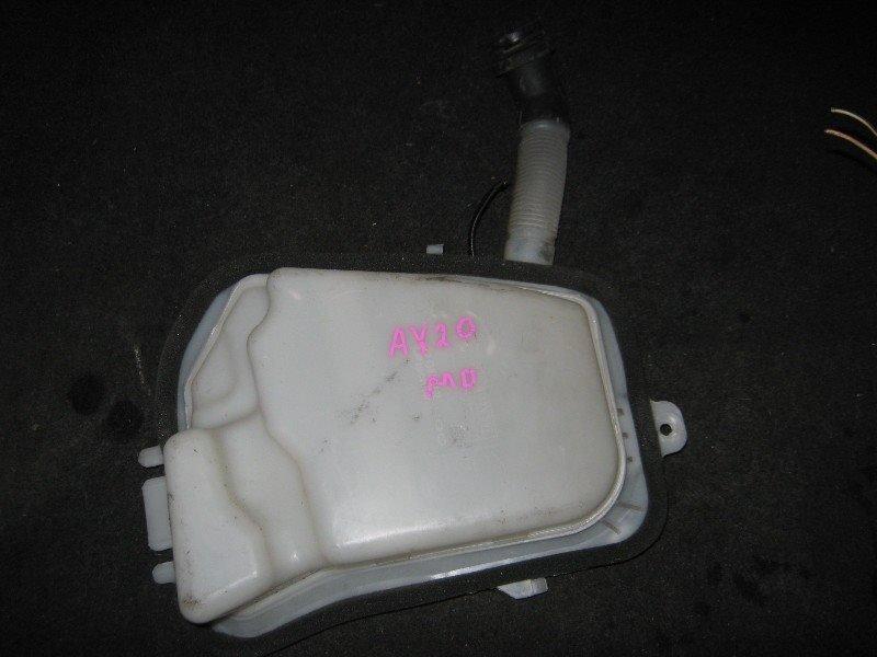 Бачок омывателя Bmw 318I E46 N42B20 2003