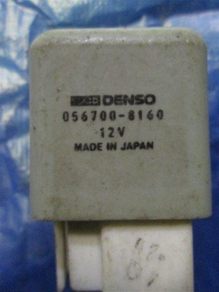 Реле Mitsubishi Eclipse D22A