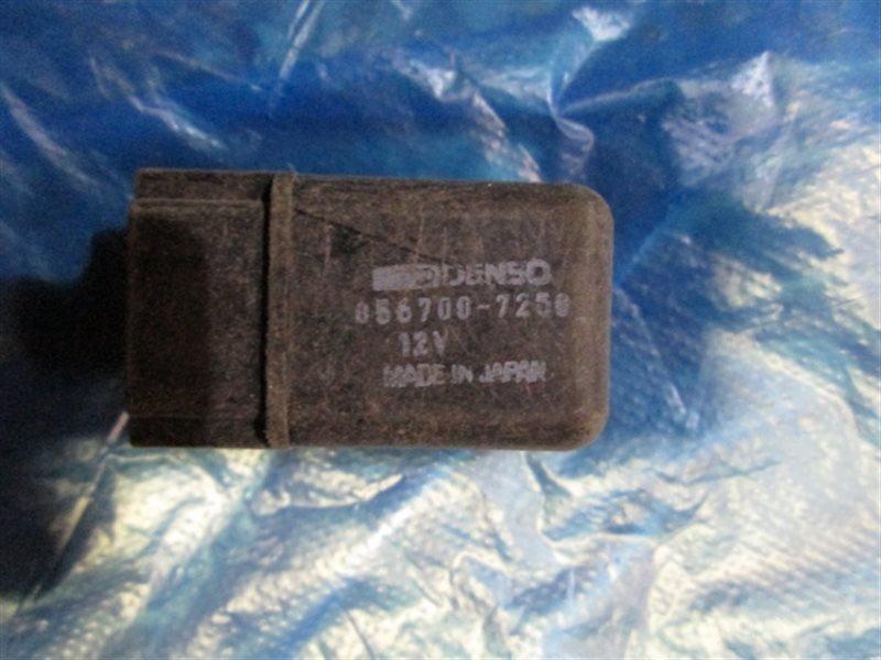 Реле Honda Stream RN1 D17 2001
