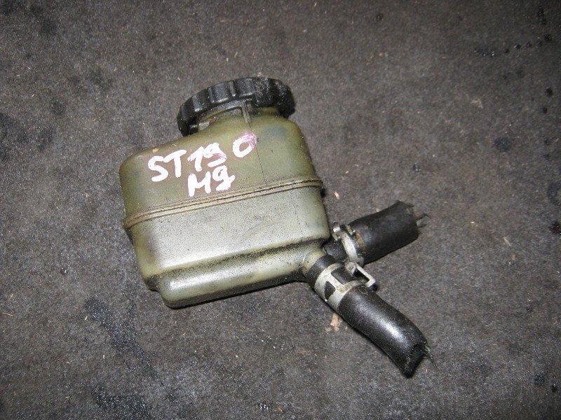 Бачок гидроусилителя Toyota Corona ST190