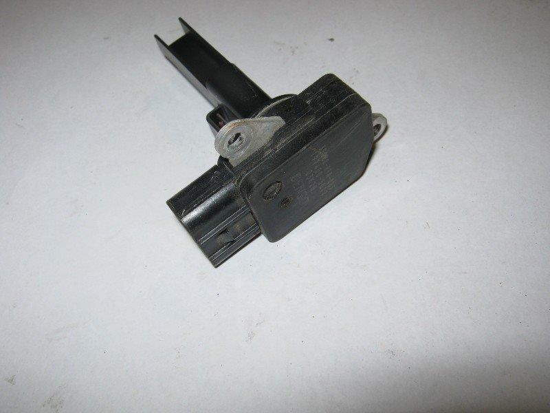 Расходомер воздушный Honda Cr-V RE4