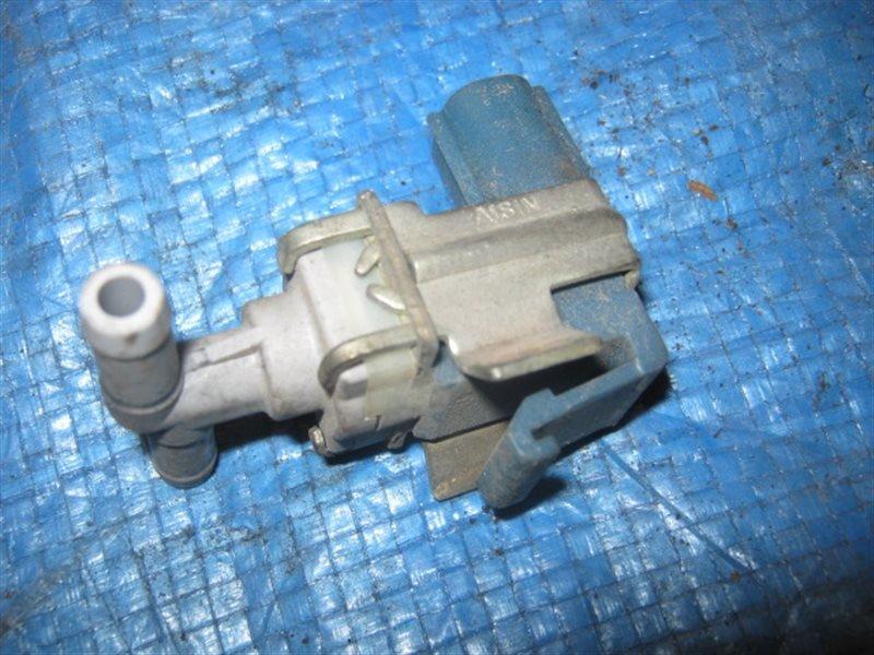 Датчик вакуумный Toyota Vitz NCP13 1NZ-FE
