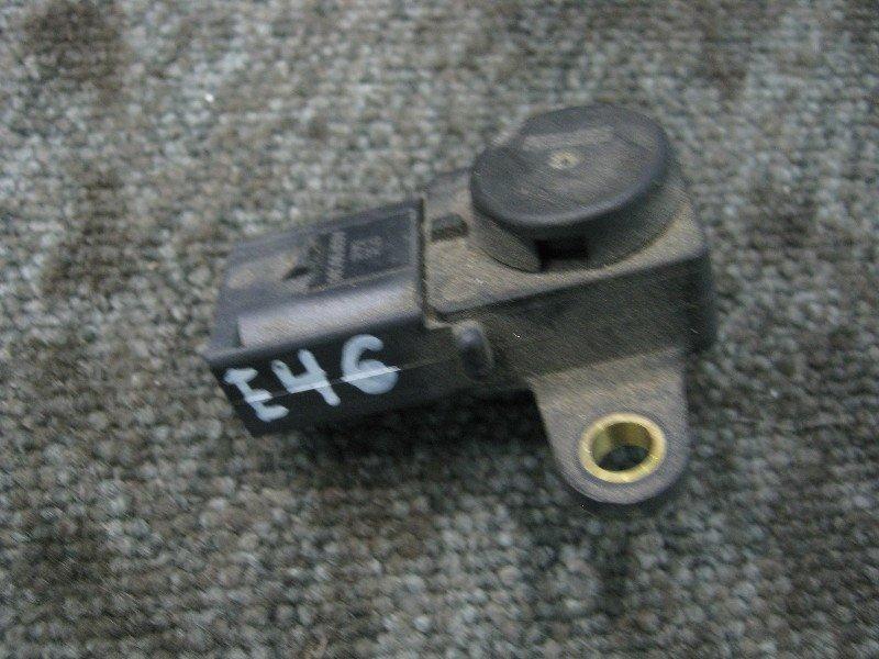 Датчик вакуумный Bmw 318I E46 N42B20 2003