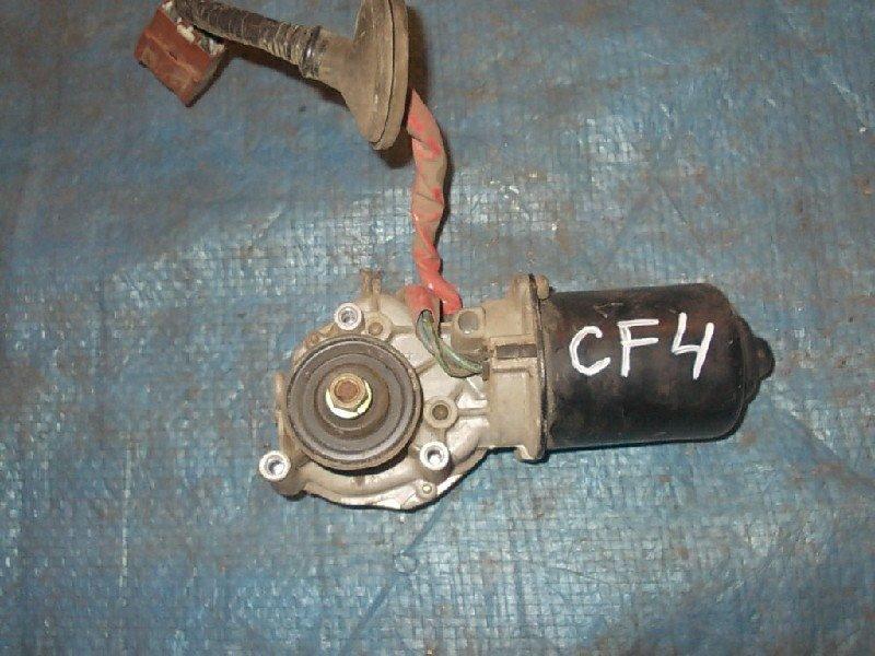 Привод дворников Honda Accord CF3 F18B 1999