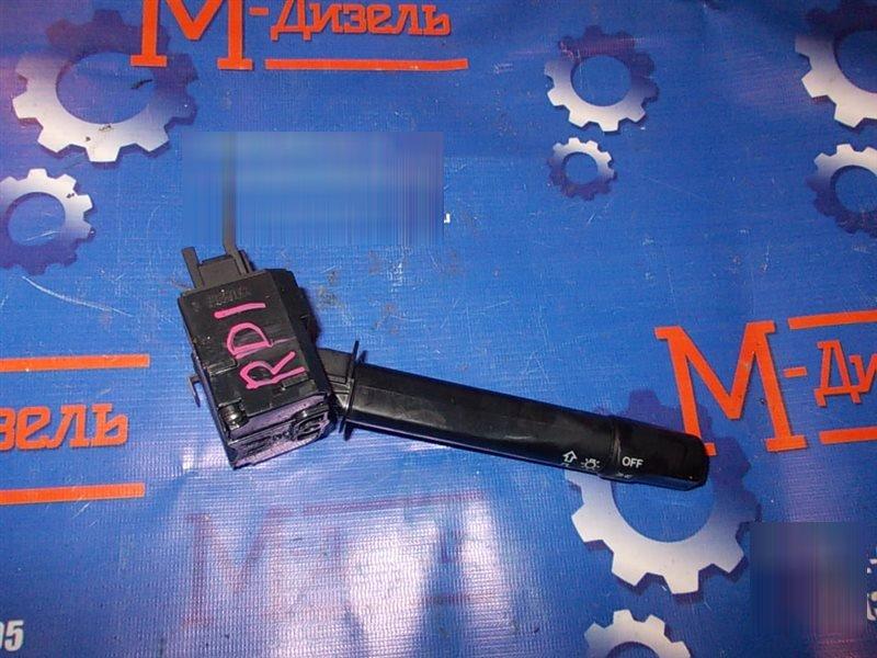 Переключатель фар Honda Cr-V RD1 B20B 1999