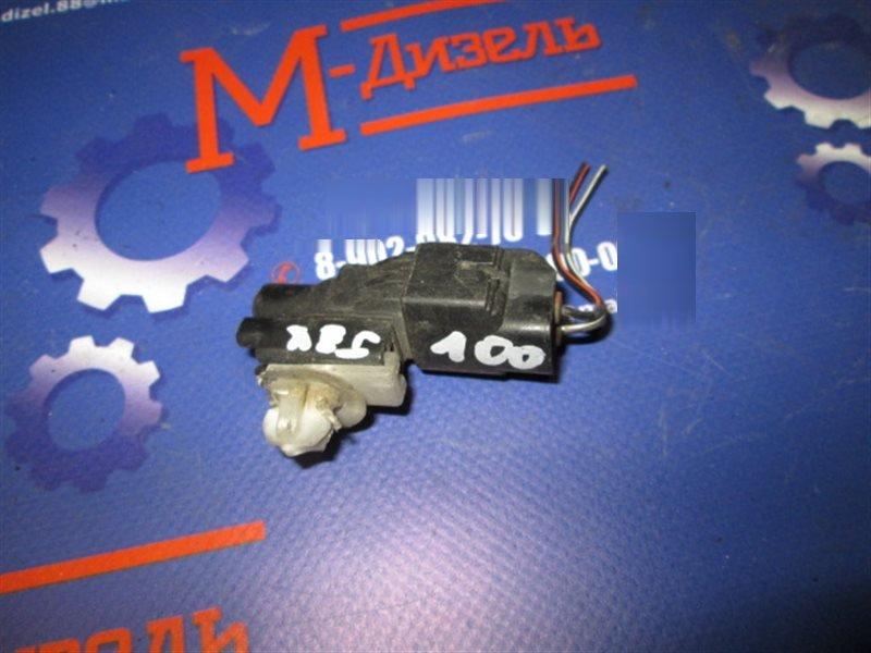 Датчик температуры Toyota Mark Ii JZX100 1JZ-GE 1997