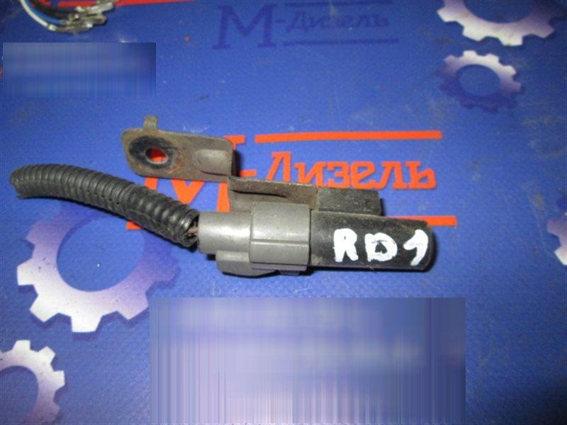 Датчик температуры Honda Cr-V RD1 B20B 2000