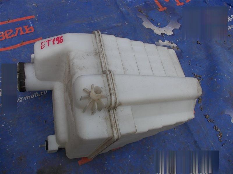 Резонатор воздушного фильтра Toyota Caldina ET196V 5E-FE 1997