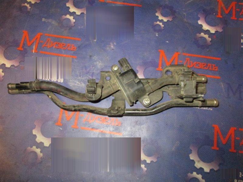 Датчик давления во впускном коллекторе Honda Cr-V RE4 K24A 2008