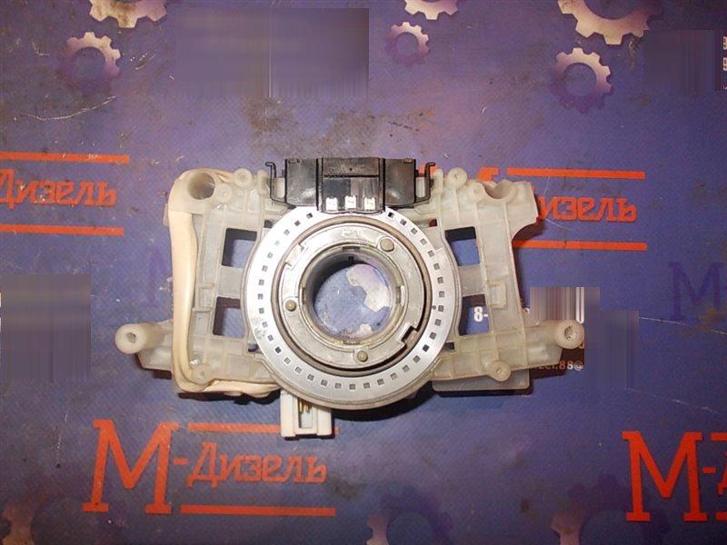 Датчик положения руля Toyota Altezza Gita JCE10W 2JZ-GE 2001