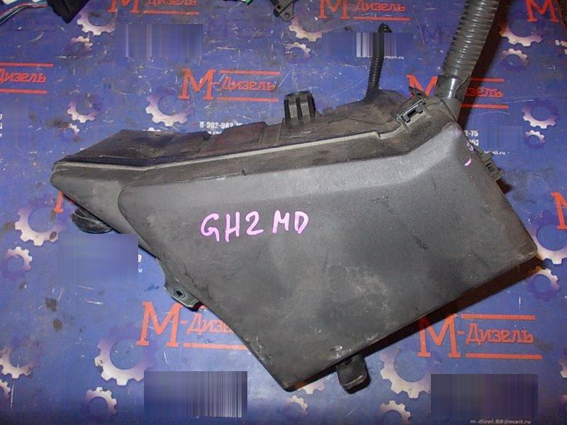 Блок предохранителей Subaru Impreza GH2 EL15 2008