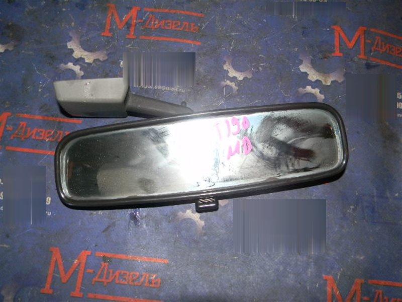 Зеркало салонное Toyota Corona ST190 1992