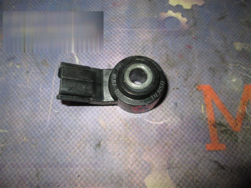 Датчик детонации Toyota Corolla ACA31W 2AZ-FE 2008