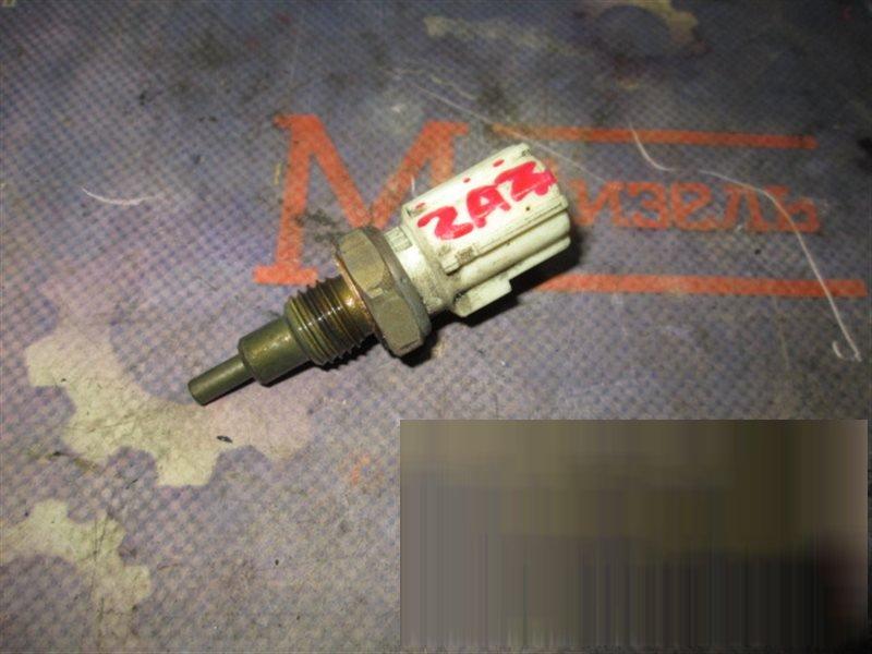 Датчик температуры Toyota Rav4 ACA31W 2AZ-FE 2008