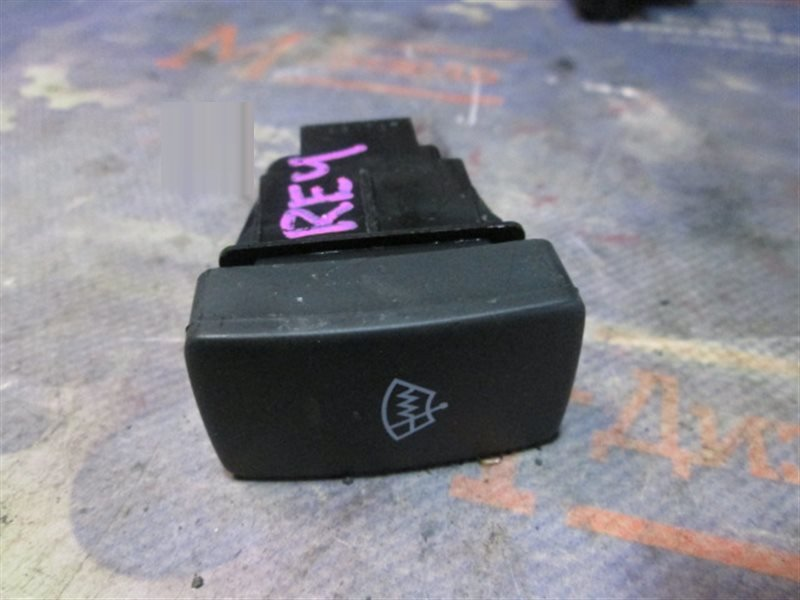 Кнопки в салон Honda Cr-V RE4 K24A 2008