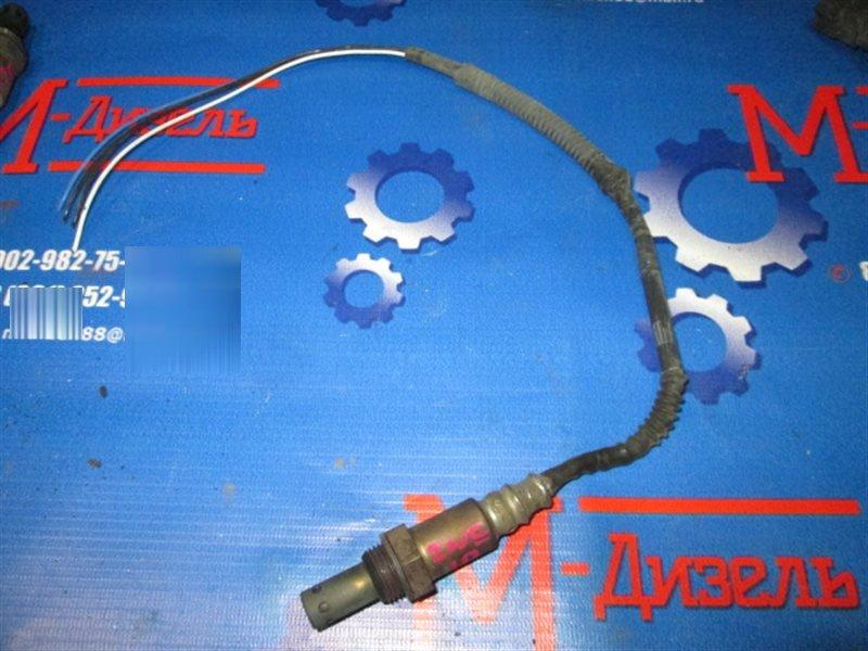 Лямбда-зонд Toyota Wish ZNE10G 1ZZ-FE 2006