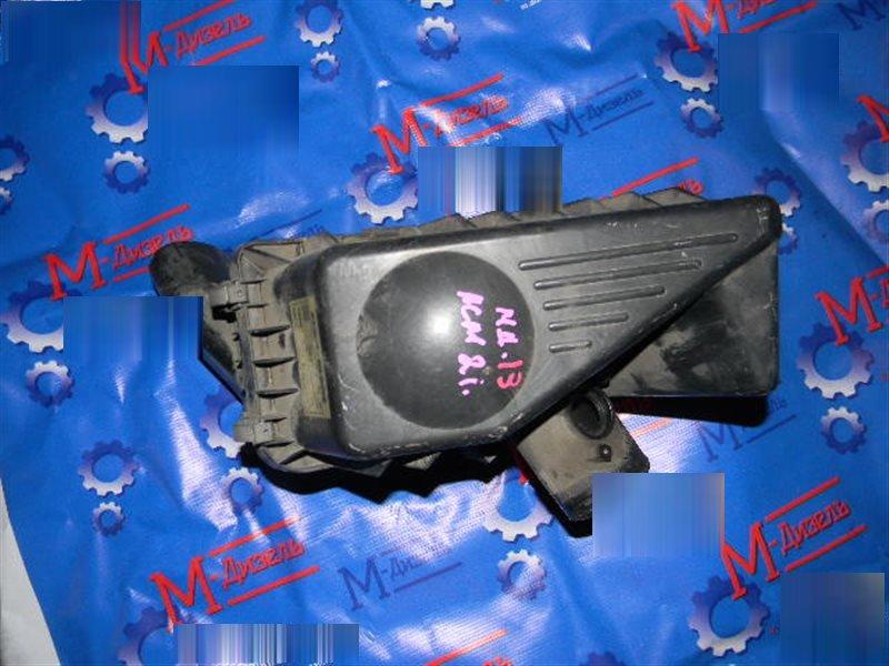 Корпус воздушного фильтра Toyota Ipsum ACM21W 2006