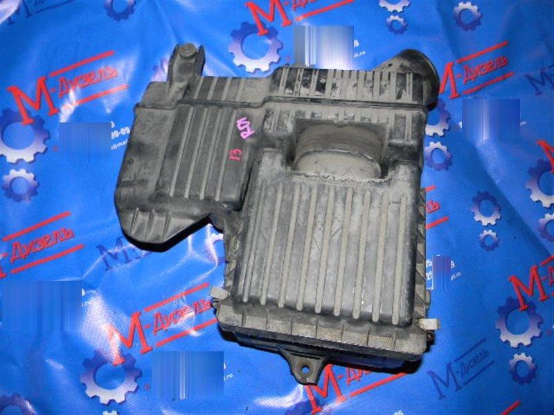Корпус воздушного фильтра Honda Cr-V RD1 1999