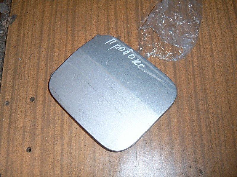 Лючок бензобака Toyota Probox NCP50V 2003