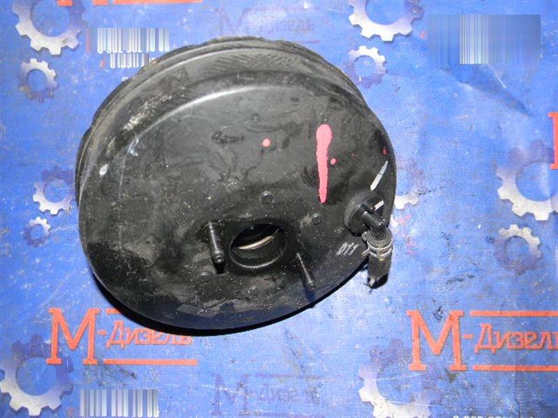Вакуумный усилитель тормоза Toyota Wish ZNE10G 1ZZ-FE 2006