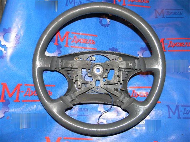 Руль Toyota Townace Noah KR42V 7K-E 2006