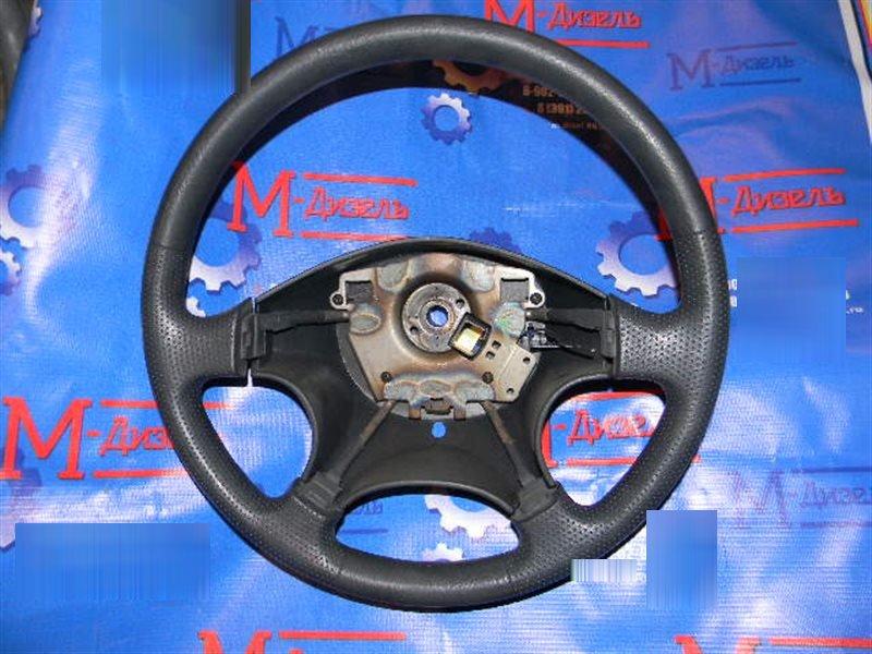 Руль Honda Cr-V RD1 2000
