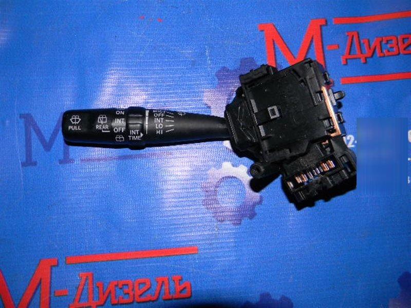 Переключатель стеклоочистителя Toyota Ipsum ACM21W 2AZ-FE 2005