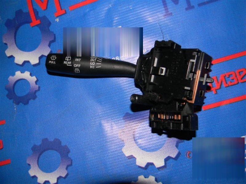 Переключатель стеклоочистителя Toyota Townace Noah KR42V 7K-E 2004