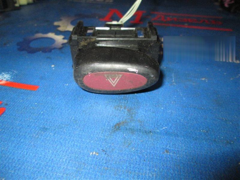 Кнопки в салон Toyota Townace Noah KR42V 7K-E 2000