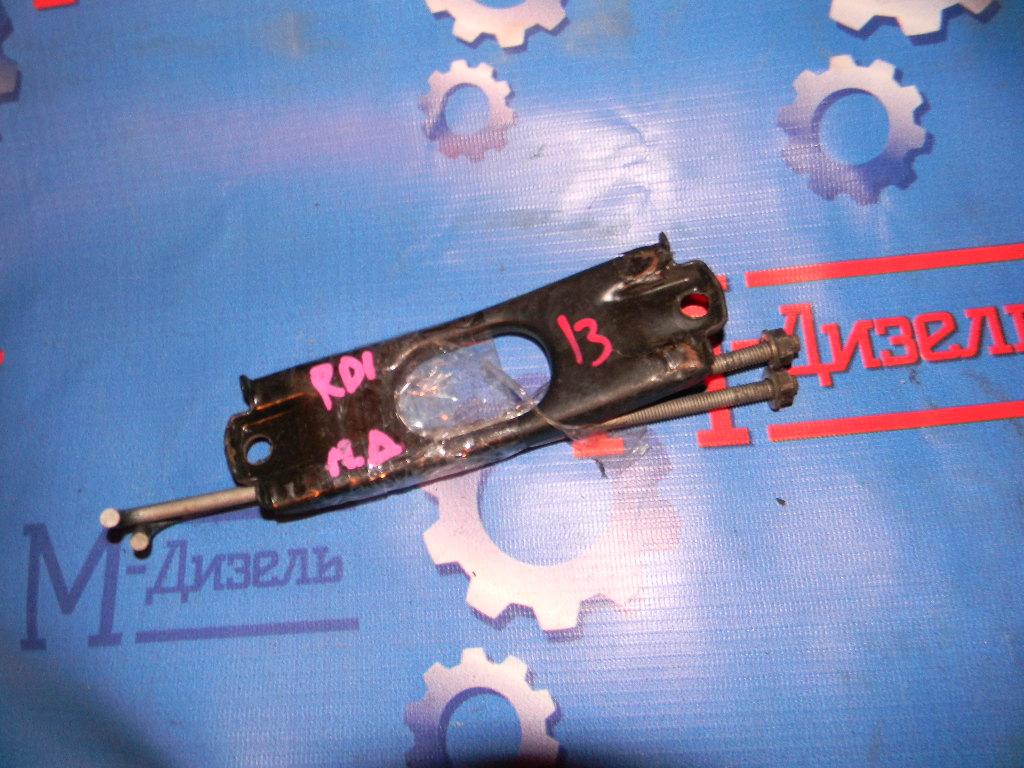Крепление аккумулятора Honda Cr-V RD1 B20B 2000