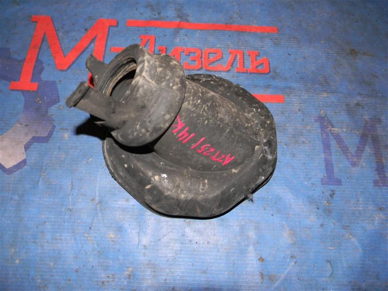 Пыльник рулевого кардана Toyota Avensis AZT251 2AZ-FSE 2006