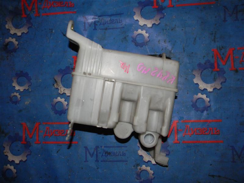 Бачок омывателя Toyota Townace Noah KR42V 7K 1999