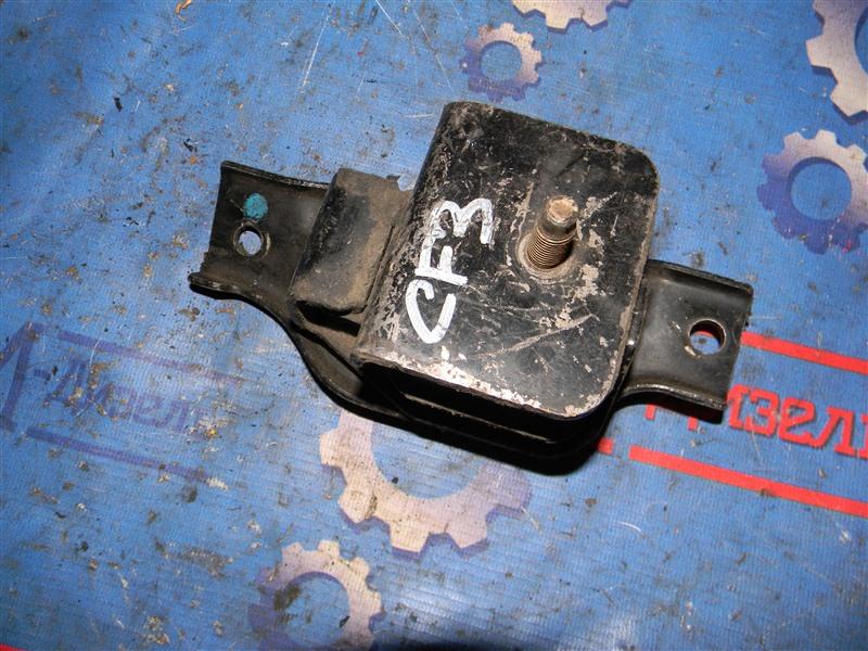 Подушка двигателя Honda Accord CF3 F18B