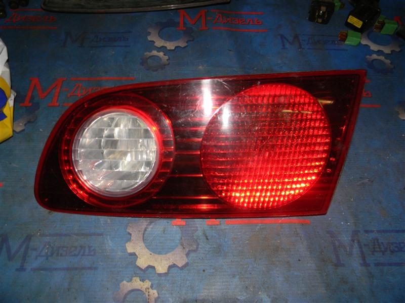 Стоп-сигнал Toyota Caldina ST215G 3S-GE 1999 задний правый