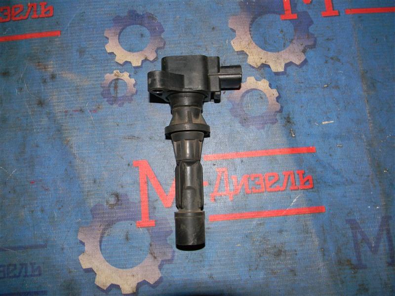 Катушка зажигания Mazda Atenza GH5FS L5-VE 2005