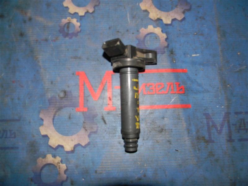 Катушка зажигания Toyota Mark Ii JZX110 1JZ-FSE 2001