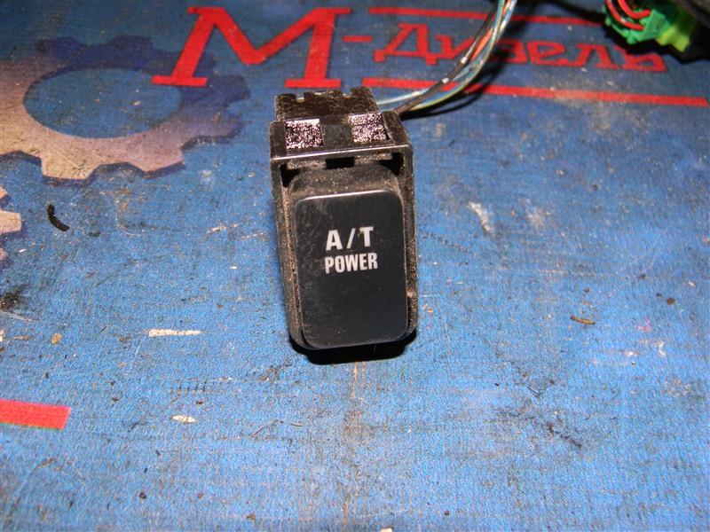 Кнопки в салон Suzuki Grand Vitara TD54W J20A 2007