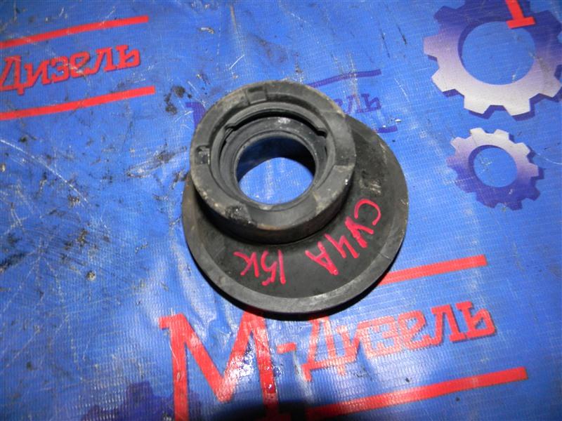 Пыльник рулевого кардана Mitsubishi Lancer X CY4A 4B11 2007