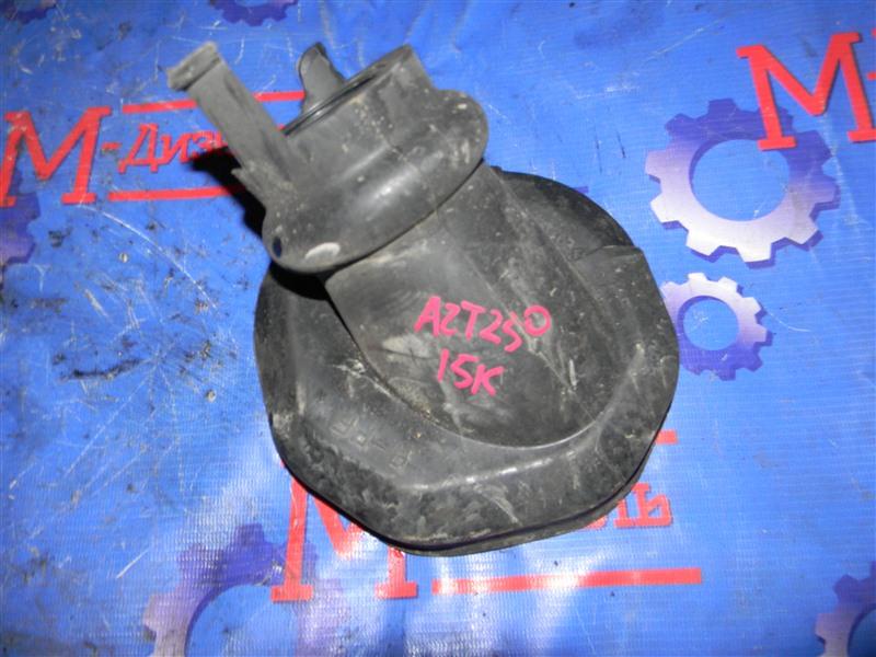 Пыльник рулевого кардана Toyota Avensis AZT250 1AZ-FSE 2007