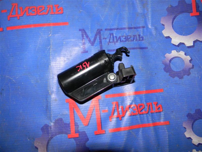 Бардачок Mazda Axela BL5FP ZY-VE 2009