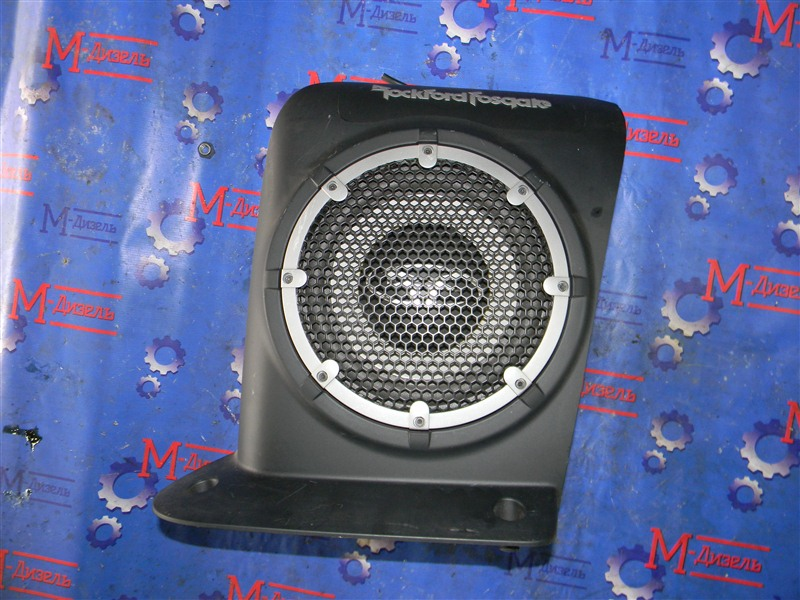 Усилитель звука Mitsubishi Outlander Xl CW5W 4B12 2009