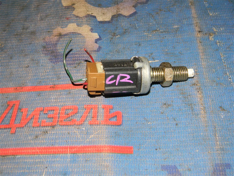 Датчик положения педали тормоза Toyota Townace Noah CR52 3CE 2004