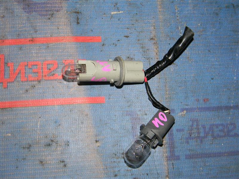 Стоп-сигнал Toyota Camry ACV40 2AZ-FE 2008 задний