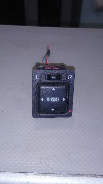 Блок управления зеркалами Toyota Rav4 SXA10 3S-FE 1999