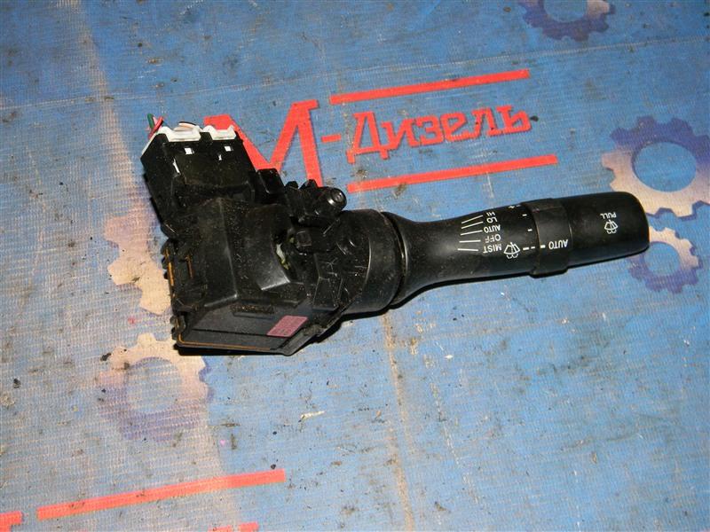 Переключатель стеклоочистителя Toyota Camry ACV40 2AZ-FE 2008