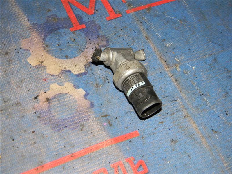 Датчик давления в системе кондиционирования Toyota Camry ACV40 2AZ-FE 2008
