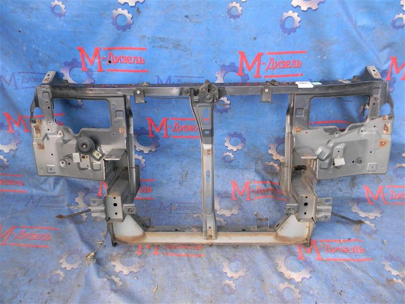 Рамка радиатора Mazda Bongo Friendee SGL5 WL-T 1996